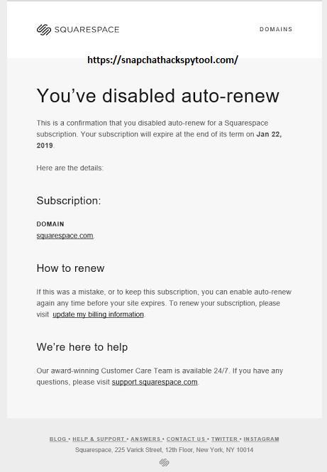 snapchat hack no human verification