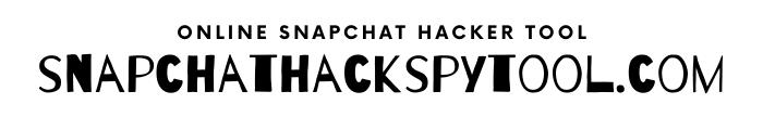 snapchat hack spy tool